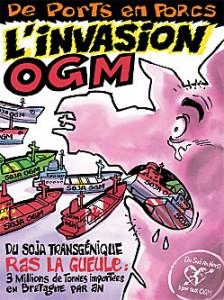 Ah ben mon cochon ! dans Putréfaction affiche_cochonne-w-224x300