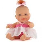 bebe-dit-fille-150x150 formatage dans Femmes de tous les pays