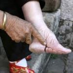 ATTENTAT A LA PUDEUR dans Femmes de tous les pays images-3-150x150