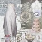 mariage-b-150x150