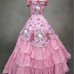 robe_de_princesse1-150x150 prince