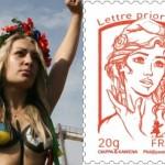 timbre-marianne-femen31-150x150