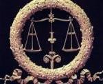 La culture du rut des 343 salauds : dans il est revenu le temps des cathédrales 20100217-justice-haiti1-150x122