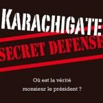 karachigate-3a81f