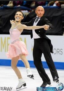 a danse