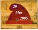 Constituante-2-4d330