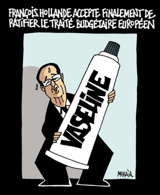 HOLLANDE-ACCEPTE-DE-RATIFIER-LE-TRAITE-BUDGETAIRE-EUROPEEN-MYKAIA-tl-321x390