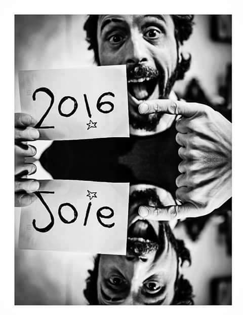 a 2016 joie