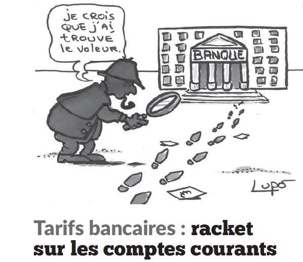a banques 1