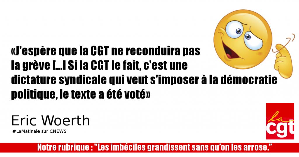 CGT 2