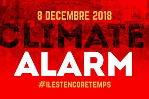 marche-mondiale-pour-le-climat-le-8-decembre-2018-a-paris