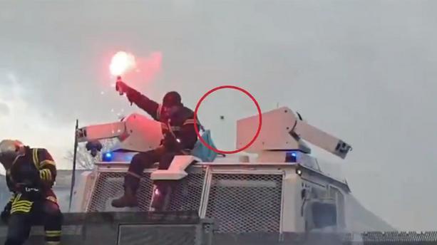 pompier-tir-de-lbd-