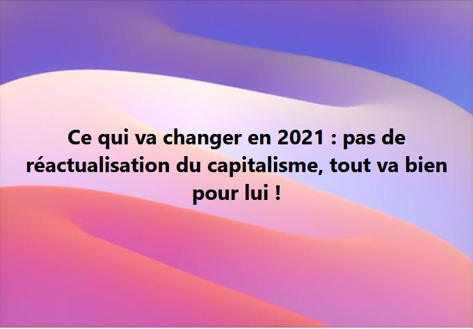 capitalisme 02